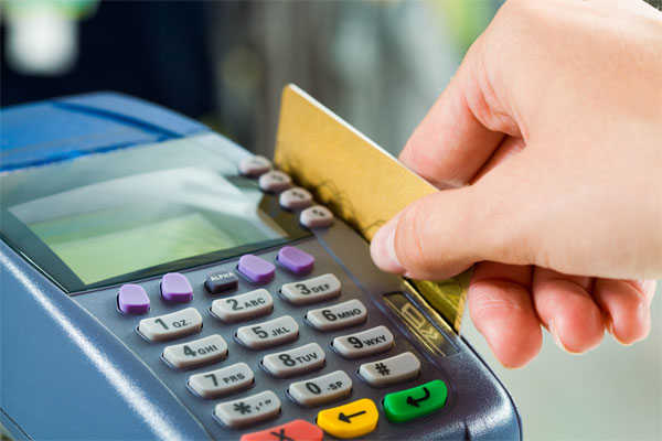 accept all credit card payment system in USA